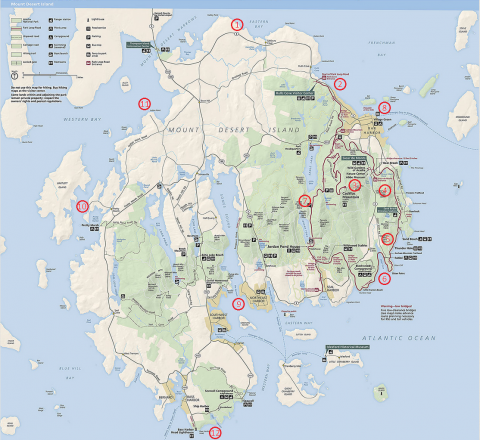 acadia_map