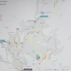 sequoiamap2