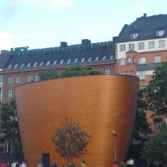 Helsinki Art