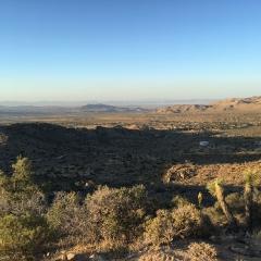 High View Trail