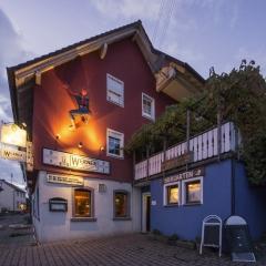 Werner Restaurant