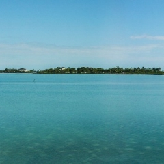 Key West Cove