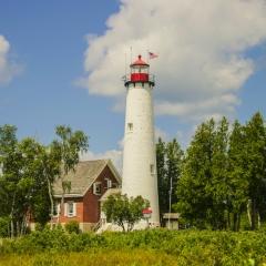 St. Helena Lighthouse