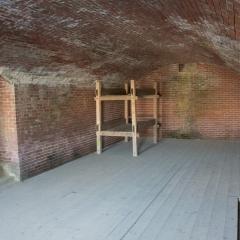 Historic Fort Knox